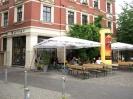 Berlin - Prenzlauer Berg - Pappelallee