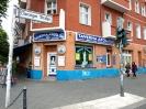Berlin - Prenzlauer Berg - Danziger-Strasse