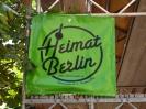 Berlin - Prenzlauer Berg - Kastanienallee