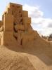 Sandsation Sandskulpturen-Festival Berlin :: Sandsation Sandskulpturen-Festival Berlin