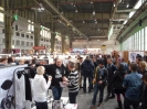 Bread & Butter Modemesse Berlin