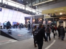 Bread & Butter Modemesse Berlin