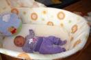 Matilda im März 2011